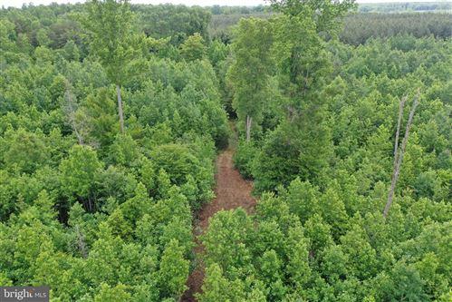 Photo of GREENES CORNER RD, BUMPASS, VA 23024 (MLS # VALA123000)