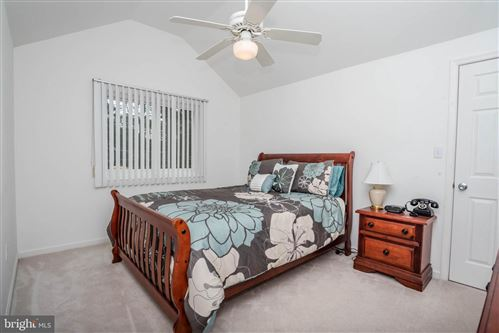 Tiny photo for 10146 QUEENS CIR, OCEAN CITY, MD 21842 (MLS # MDWO113002)