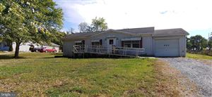 Photo of 642 DRYTOWN RD, HOLTWOOD, PA 17532 (MLS # PALA142002)