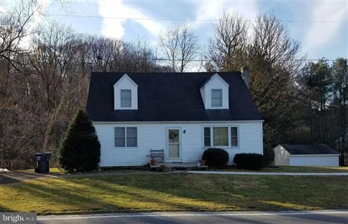 Photo of 100 RAWLINSVILLE RD, WILLOW STREET, PA 17584 (MLS # PALA159002)