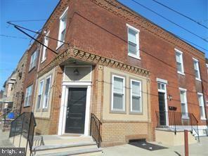 Photo of 1725 S 9TH ST, PHILADELPHIA, PA 19148 (MLS # PAPH1016002)