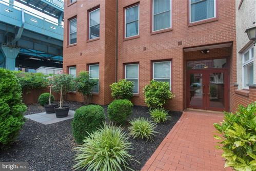 Photo of 234-38 N 3RD ST #404, PHILADELPHIA, PA 19106 (MLS # PAPH921002)