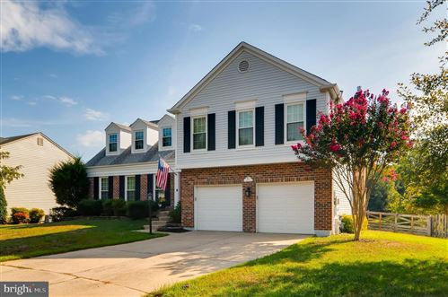 Photo of 251 AUTUMN CHASE DR, ANNAPOLIS, MD 21401 (MLS # MDAA413004)
