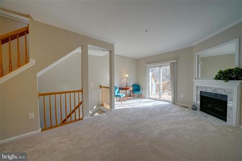 Photo of 222 SYCAMORE RIDGE RD, LAUREL, MD 20724 (MLS # MDAA423004)