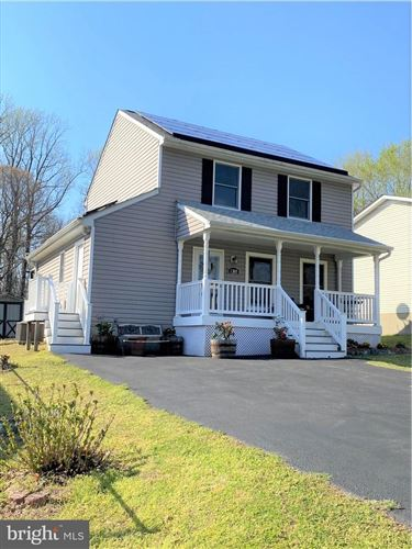 Photo of 8305 CIRCLE DR, LUSBY, MD 20657 (MLS # MDCA182004)