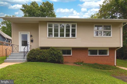 Photo of 1006 CURTIS PL, ROCKVILLE, MD 20852 (MLS # MDMC718004)