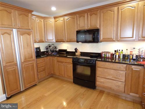 Tiny photo for 3204 POINTS REACH, OCEAN PINES, MD 21811 (MLS # MDWO116004)