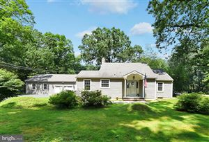 Featured picture for the property NJME283004