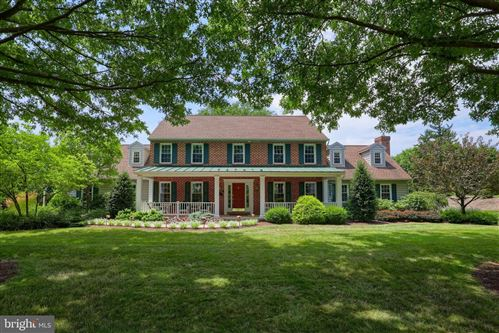 Photo of 600 RANDOLPH DR, LITITZ, PA 17543 (MLS # PALA162004)