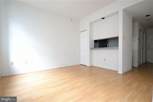 Photo of 1601 SPRING GARDEN ST #406, PHILADELPHIA, PA 19130 (MLS # PAPH969004)