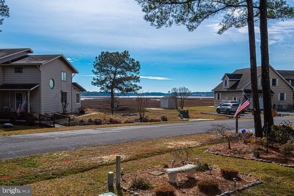Photo of 111 ROBIN HOOD TRL, OCEAN PINES, MD 21811 (MLS # MDWO2000004)