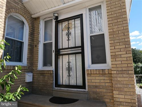 Photo of 259 WEMBLY ROAD, UPPER DARBY, PA 19082 (MLS # PADE2000005)