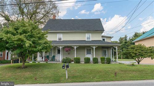 Photo of 843 VILLAGE RD, LANCASTER, PA 17602 (MLS # 1002114006)