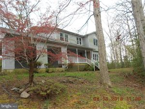 Photo of 520 THUNDERBIRD DR, LUSBY, MD 20657 (MLS # MDCA170006)