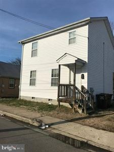 Photo of 703 LINCOLN TER, CAMBRIDGE, MD 21613 (MLS # MDDO124006)