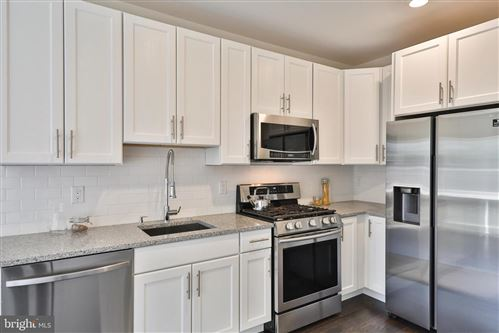Photo of 1429 GERMANTOWN AVE #7A, PHILADELPHIA, PA 19122 (MLS # PAPH954006)