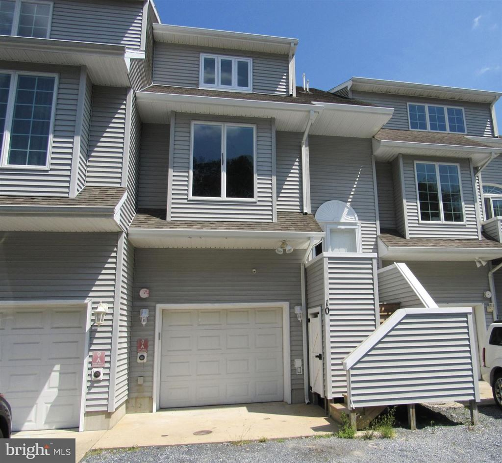 Photo for 10 THE POINT, OCEAN PINES, MD 21811 (MLS # MDWO106006)