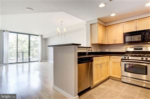Photo of 3883 CONNECTICUT AVE NW #415, WASHINGTON, DC 20008 (MLS # DCDC443008)