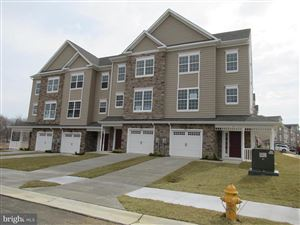 Photo of 76 CLYDESDALE LN, PRINCE FREDERICK, MD 20678 (MLS # MDCA172008)