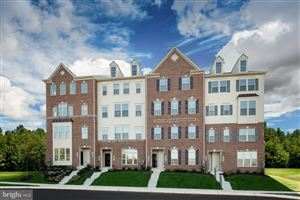 Photo of 6529 ALAN LINTON BLVD E, FREDERICK, MD 21703 (MLS # MDFR235008)