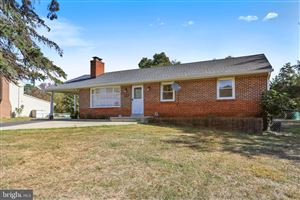 Photo of 15115 DONNA DR, SILVER SPRING, MD 20905 (MLS # MDMC684008)