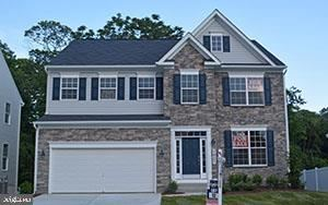 Photo of PARTELLO RD, BOWIE, MD 20715 (MLS # MDPG544008)