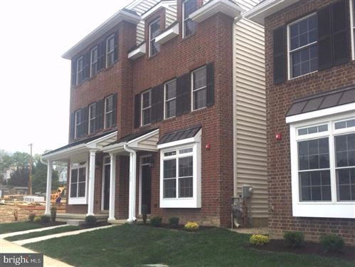 Photo of 622 D ST, KENNETT SQUARE, PA 19348 (MLS # PACT2008008)