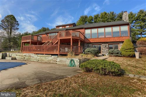 Photo of 19 CHESTERFIELD DR, MALVERN, PA 19355 (MLS # PACT497008)