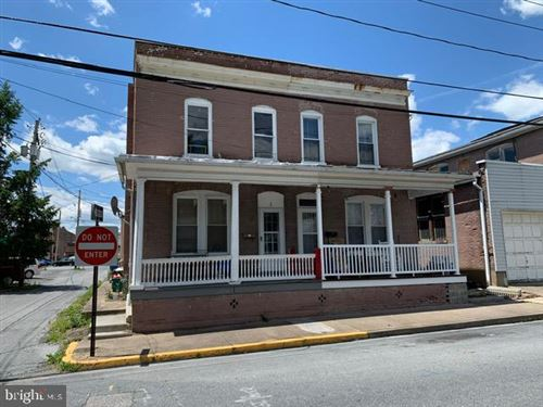 Photo of 3 S PINE ST, MIDDLETOWN, PA 17057 (MLS # PADA122008)