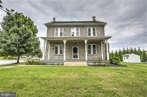 Photo of 419 WOODHALL DR, WILLOW STREET, PA 17584 (MLS # PALA140008)
