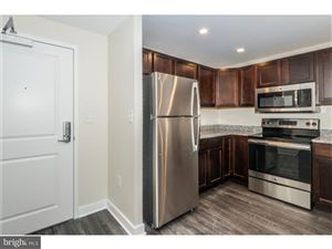 Photo of 528 S 2ND ST #430, PHILADELPHIA, PA 19147 (MLS # PAPH850008)