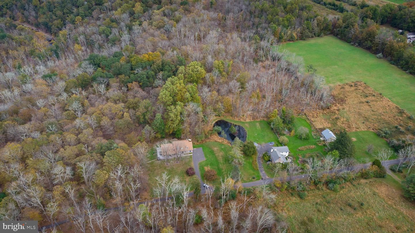 Photo of 5895 RODGERS RD, PIPERSVILLE, PA 18947 (MLS # PABU2010008)