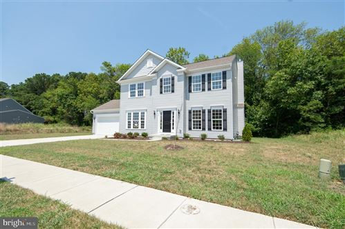 Photo of 144 N REGULATOR DR, CAMBRIDGE, MD 21613 (MLS # MDDO100009)