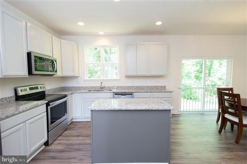 Tiny photo for 144 REGULATOR DR N, CAMBRIDGE, MD 21613 (MLS # MDDO100009)