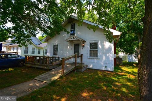 Photo of 616 CHARLES AVE, DEALE, MD 20751 (MLS # MDAA2003010)