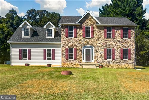 Photo of 1306 HEAPS RD, WHITEFORD, MD 21160 (MLS # MDHR252010)