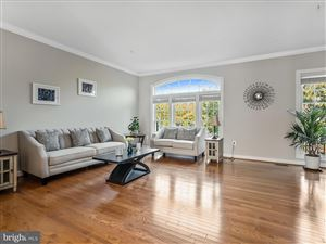 Photo of 35 CHATTERLY CT, GERMANTOWN, MD 20874 (MLS # MDMC678010)