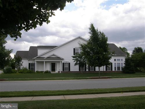 Photo of 216 SYMPHONY WAY, CENTREVILLE, MD 21617 (MLS # MDQA123010)
