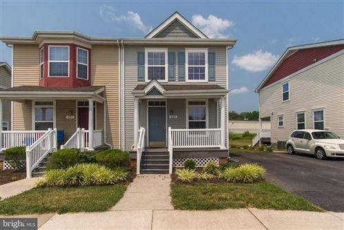 Tiny photo for 423 GANDY DANCER CT, HAGERSTOWN, MD 21740 (MLS # MDWA2001010)