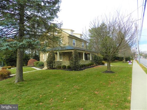 Photo of 98 DARBY RD, PAOLI, PA 19301 (MLS # PACT495010)