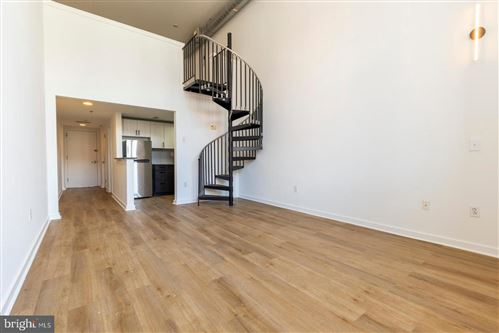Photo of 109 W WILDEY ST #206, PHILADELPHIA, PA 19123 (MLS # PAPH948010)
