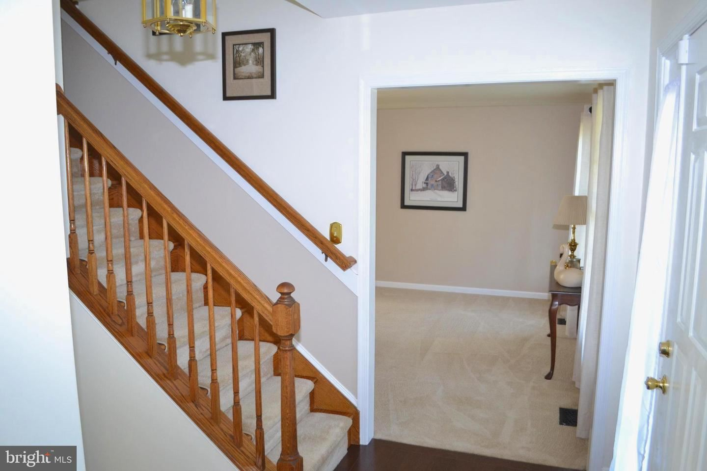 Photo of 4670 MILFORD CT, JEFFERSON, MD 21755 (MLS # MDFR271010)