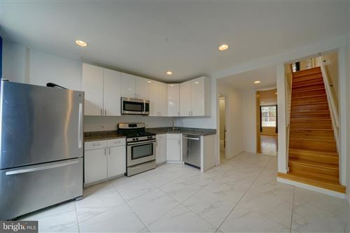 Photo of 1221 CLEVELAND ST, BALTIMORE, MD 21230 (MLS # MDBA2001012)