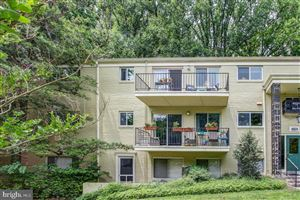Photo of 10624 KENILWORTH AVE #K-201, BETHESDA, MD 20814 (MLS # MDMC663012)