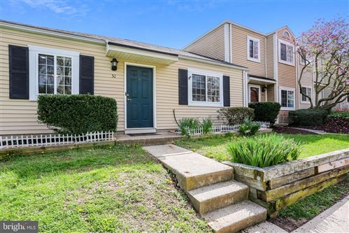Photo of 51 STONEY POINT CT, GERMANTOWN, MD 20876 (MLS # MDMC750012)