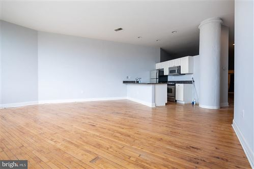 Photo of 315 ARCH ST #604, PHILADELPHIA, PA 19106 (MLS # PAPH994012)