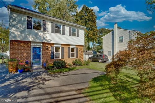 Photo of 1760 FITZWATERTOWN, WILLOW GROVE, PA 19090 (MLS # PAMC2001013)