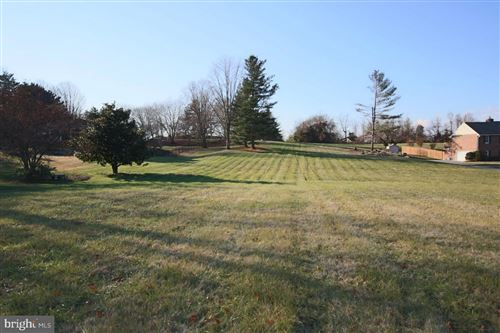 Photo of 3296 GREEN ASH RD, DAVIDSONVILLE, MD 21035 (MLS # MDAA421014)