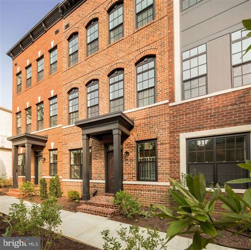 Photo of 285 WEST #11, ANNAPOLIS, MD 21401 (MLS # MDAA447014)
