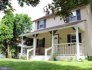 Photo of 962 UPPER GULPH RD, WAYNE, PA 19087 (MLS # PACT482014)